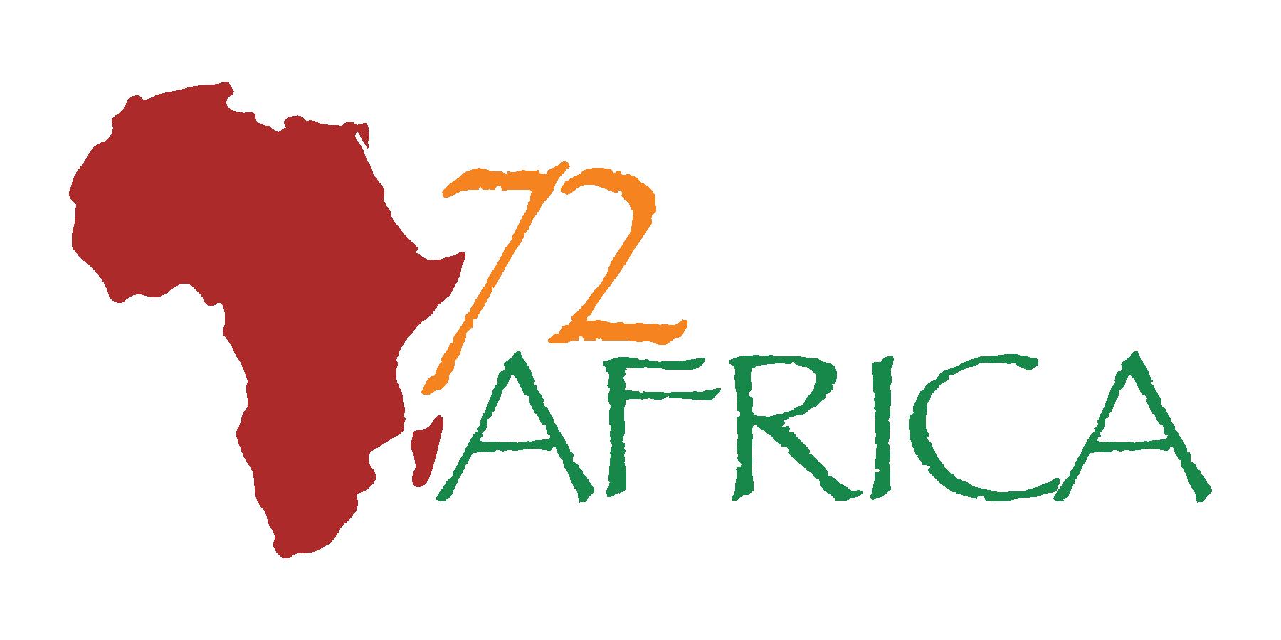 72Africa